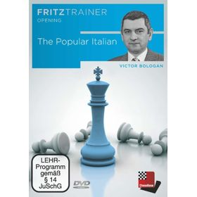 The Popular Italian