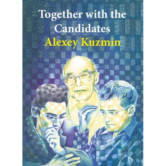 Together with the Candidates