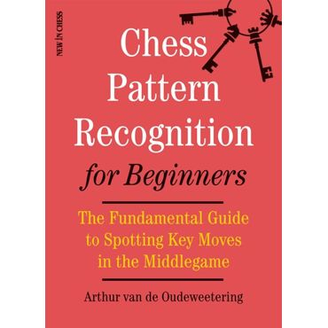 Chess Pattern Recognition for Beginners
