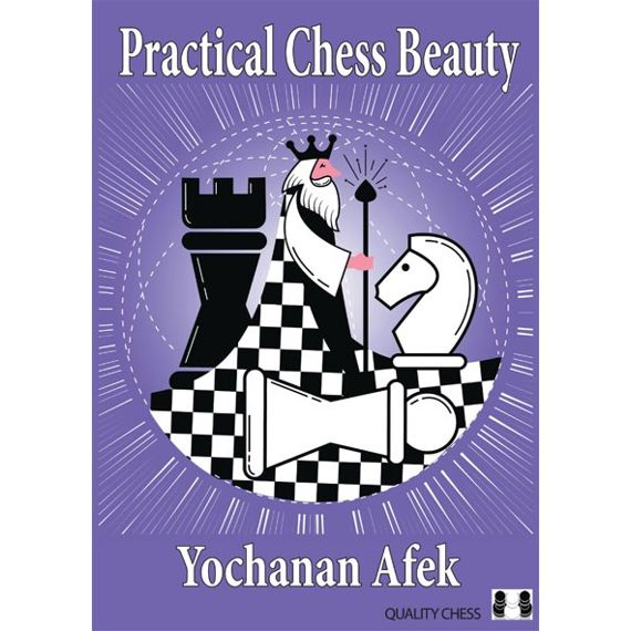 Practical Chess Beauty