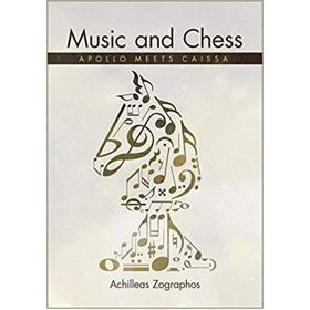 Music and Chess