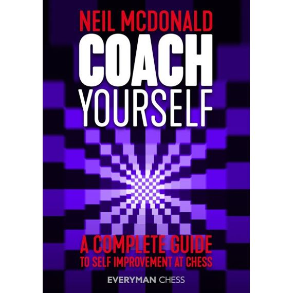 Coach Yourself