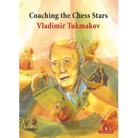 Coaching the Chess Stars