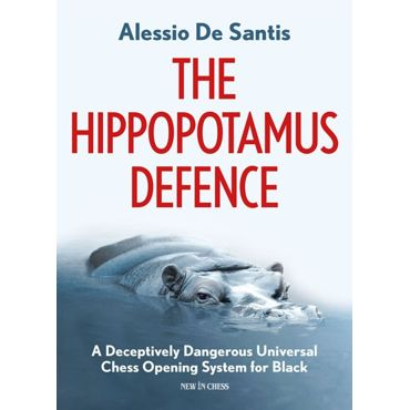 The Hippopotamus Defence