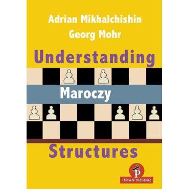 Understanding Maroczy Structures