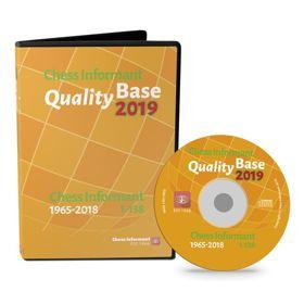 Quality Base 2019