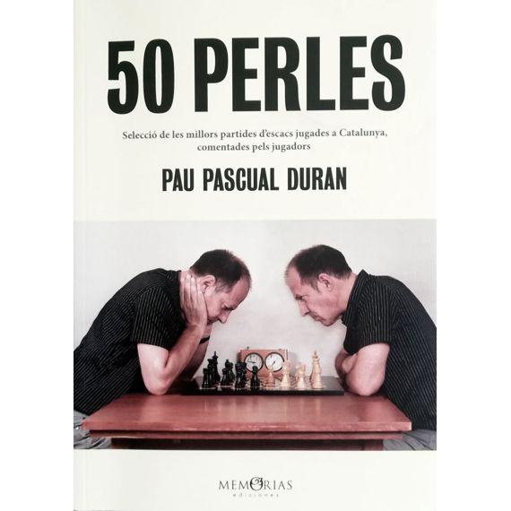 50 perles