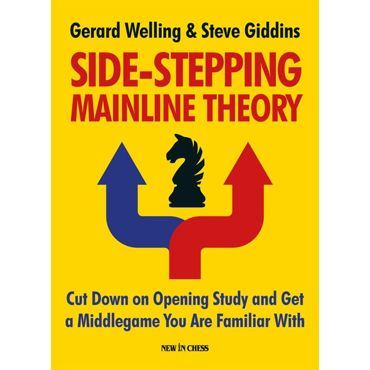 Side-Stepping Mainline Theory