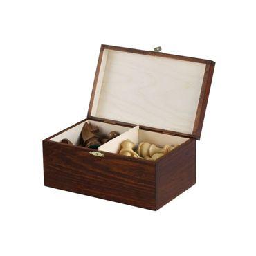 Caja de madera XL