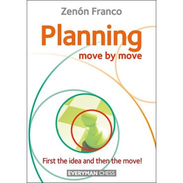 Planning Move by Move