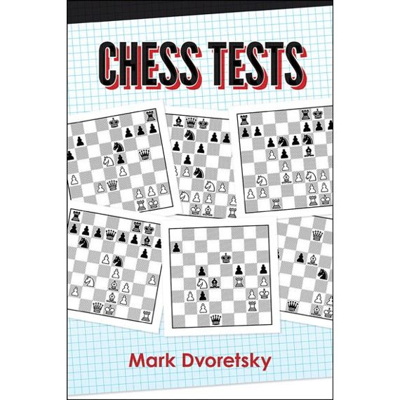 Chess Tests