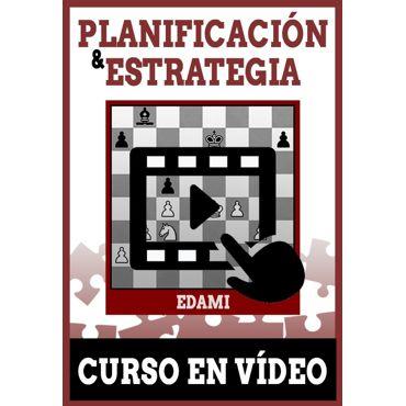 Curso vídeo Planificación y Estrategia