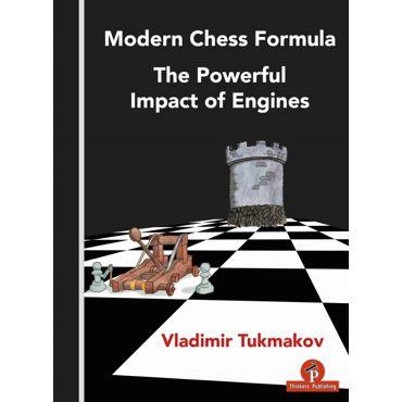 Modern Chess Formula