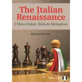 The Italian Renaissance I. Alternatives