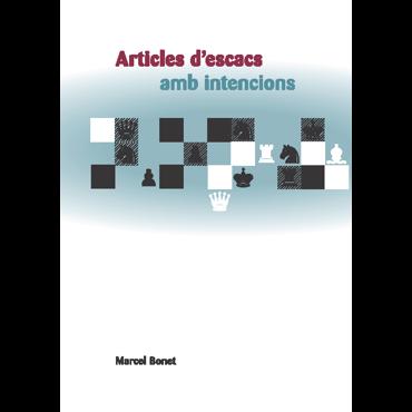 Articles d'Escacs amb Intencions