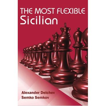 The Most Flexible Sicilian