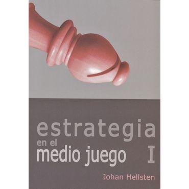 Estrategia en el Medio Juego I