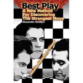 Best Play