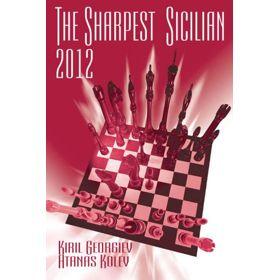 The Sharpest Sicilian 2012