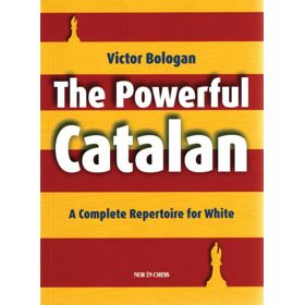 The Powerful Catalan