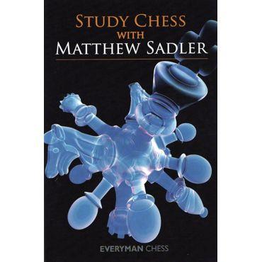 Study Chess with Matthew Sadler