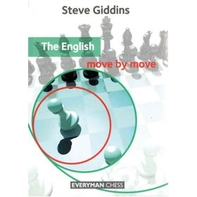 Move by Move: the English