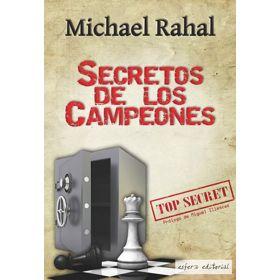 Secretos de los Campeones