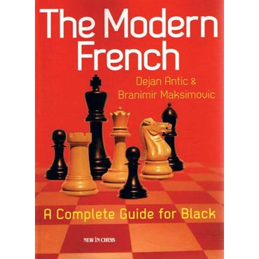 The Modern French