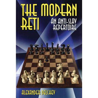 The Modern Réti