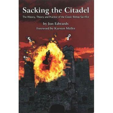 Sacking the Citadel
