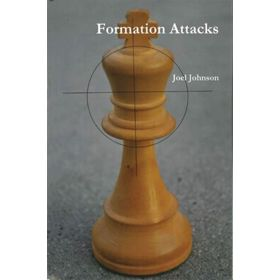 Formation Attacks