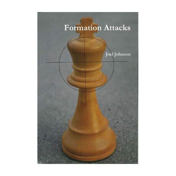 Formation Attacks