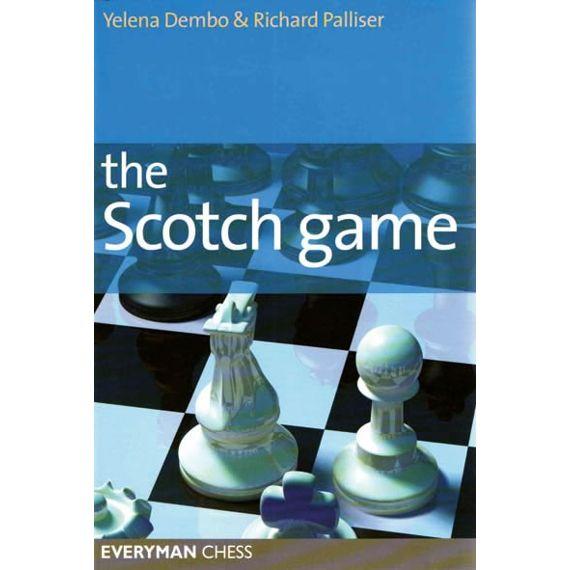 The Scotch Game
