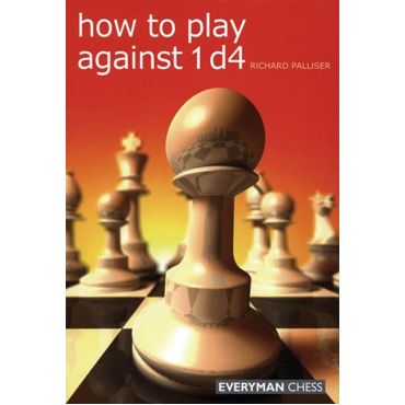 How to Play against 1.d4