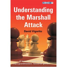 Understanding the Marshall Attack