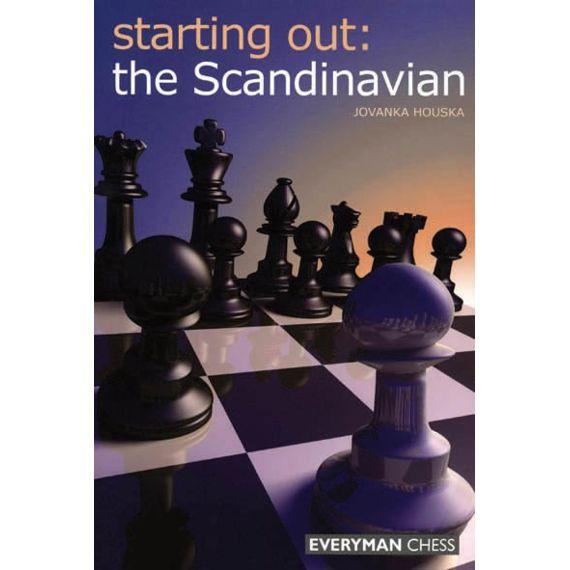 Starting Out: the Scandinavian