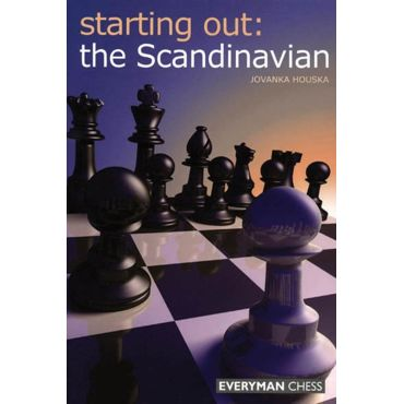 Starting Out: the Scandinavian