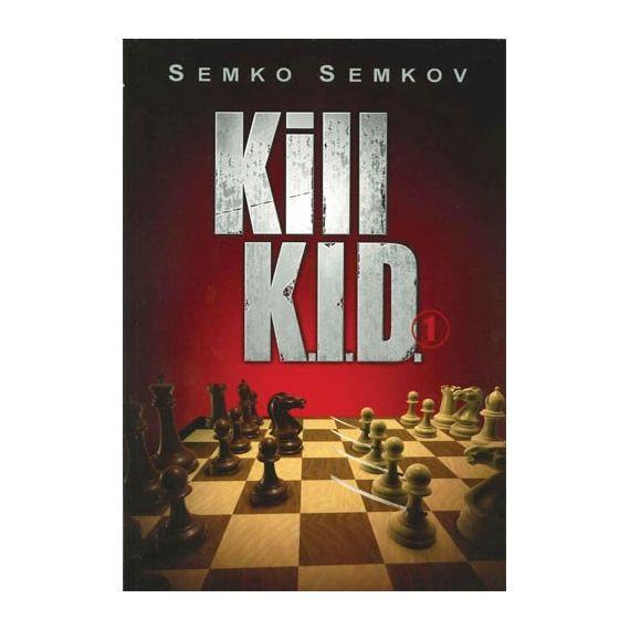 Kill KID 1