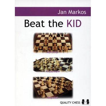 Beat the KID