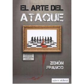 El Arte del Ataque