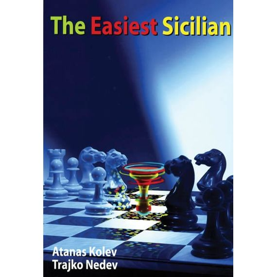 The Easiest Sicilian