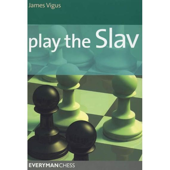 Play the Slav