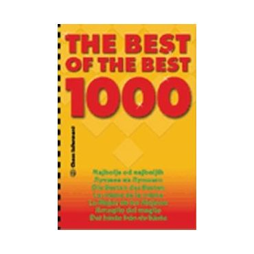 1000 - The Best of the Best