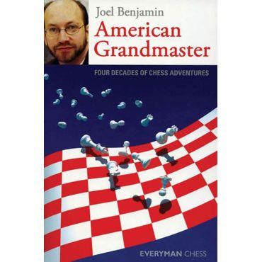 American Grandmaster