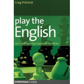 Play the English