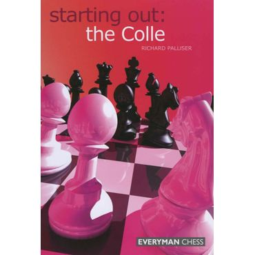 Starting Out: the Colle