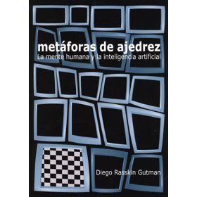 Metáforas de Ajedrez