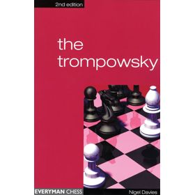 The Trompowsky 2nd edition