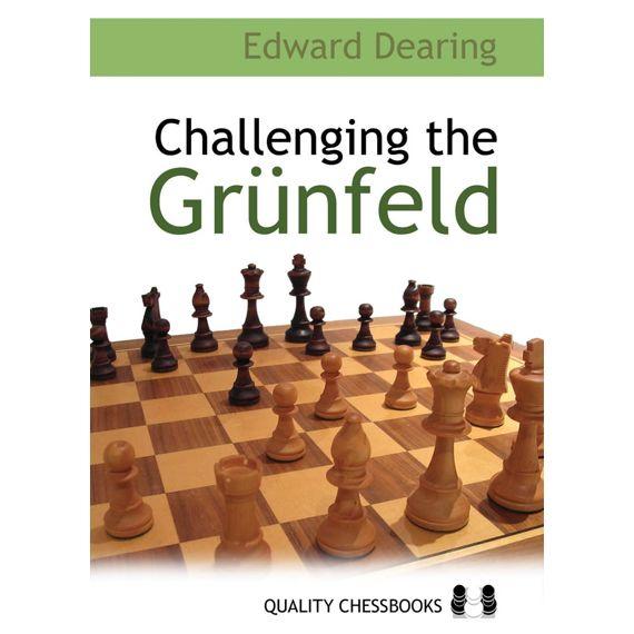 Challenging the Grünfeld