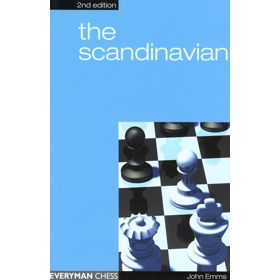The Scandinavian 2nd edition